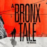 a-bronx-tale-logo