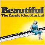 ingressos_beautiful_carole_king_na_broadway