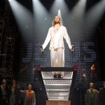 jesuschristsuperstarmusicais