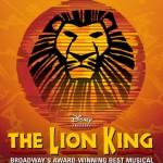 lion-kingsample