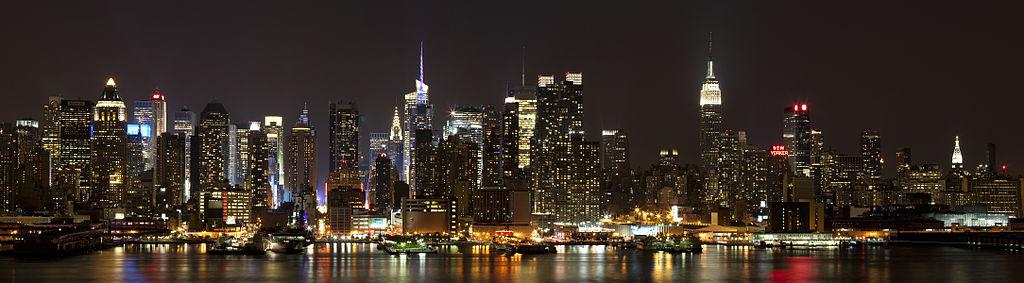 Manhattan_fromWeehaken