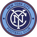 New_York_City_FC_futebol_Nova_York
