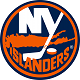 ingressos_new_york_islanders