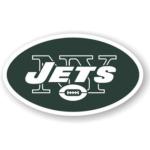 new-york-jetsMed