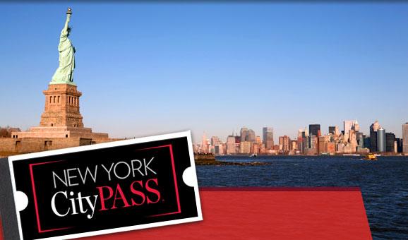 new_york_city_pass_nueva_york