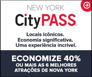 o-new-york-citypass-nova-york