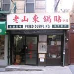 FriedDumpling