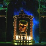 Wicked_shows_da_broadway
