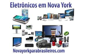 Eletronicos_Nova_York