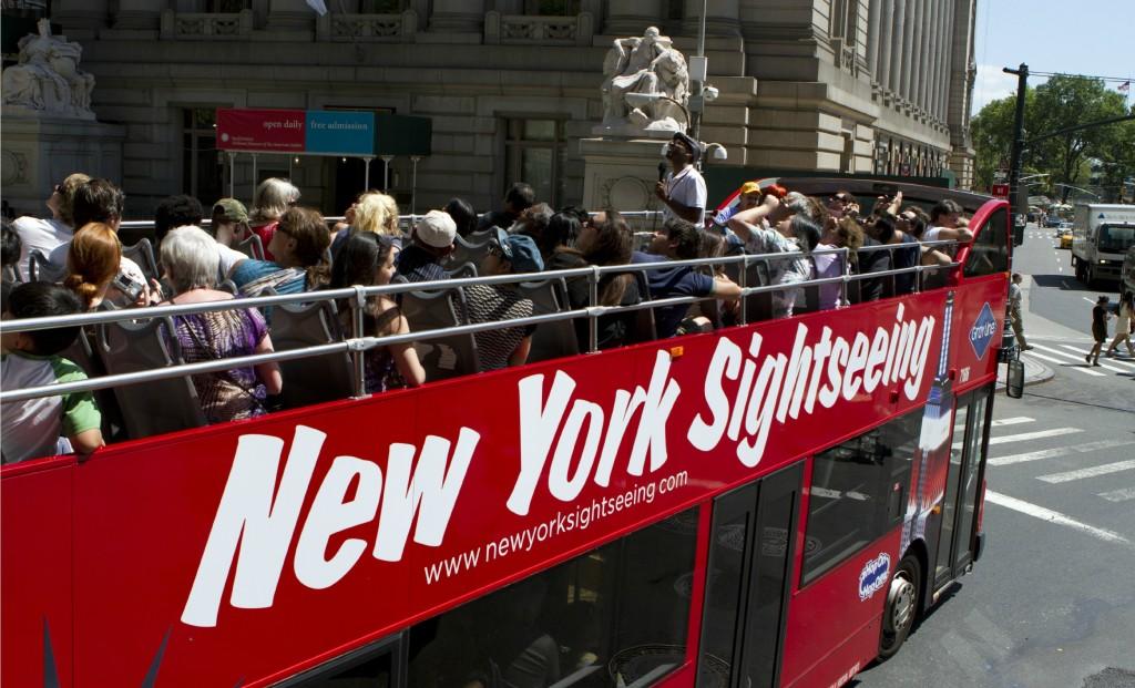 passeio_de_ônibus_turístico_nova york