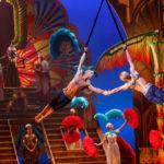 cirque_du_soleil_nova_york