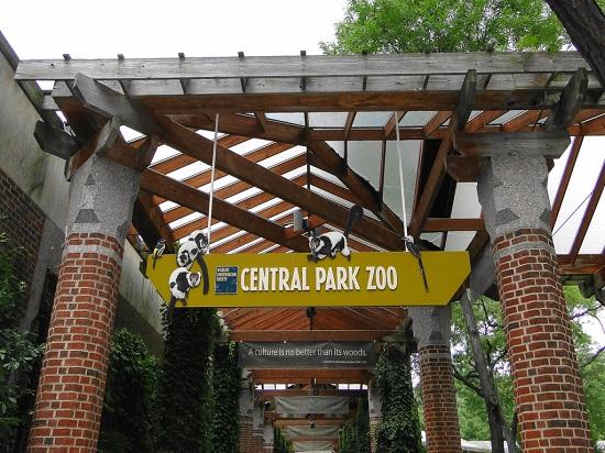 zoo-do-central-park