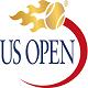 US_Open_tennis_ingressos