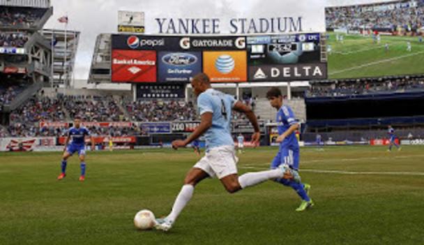 futebol_nova_York