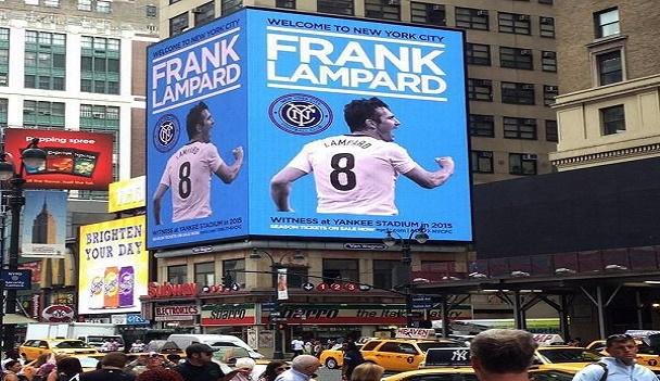 futebol_nova_york_city_fc_frank_lampard