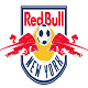 ingressos_Red_Bulls_New_York