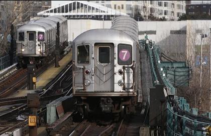 ingressos_new_york_mets_metro