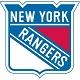 ingressos_new_york_rangers_