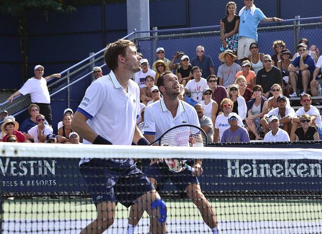 ingressos_us_tenis_open_nova_york