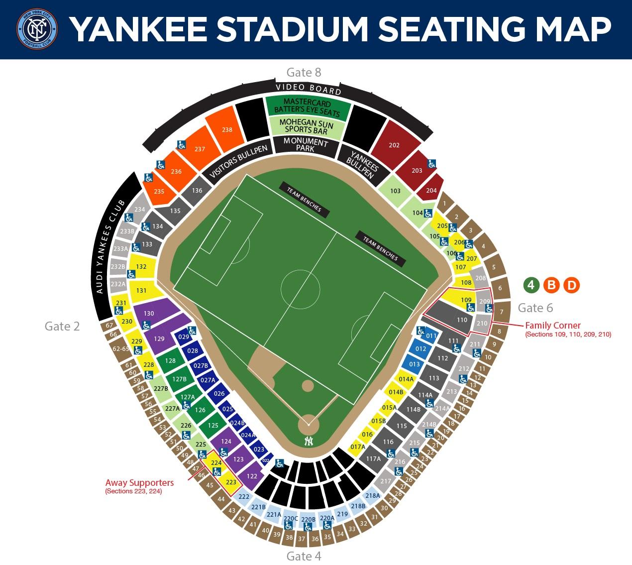 mapa_New_York_FC_lugares