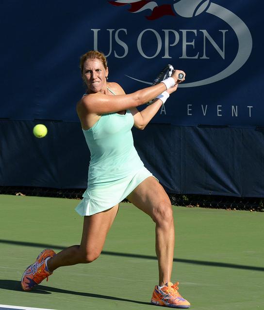us_open_tenis_ingressos_ny