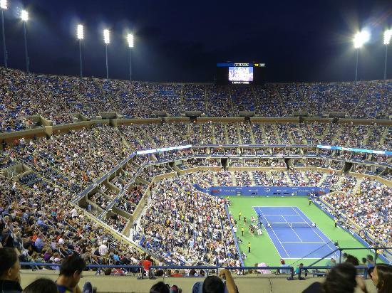us_open_tenis_ingressos_ny_estadio