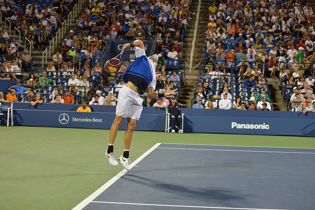 us_open_tennis_nova_York