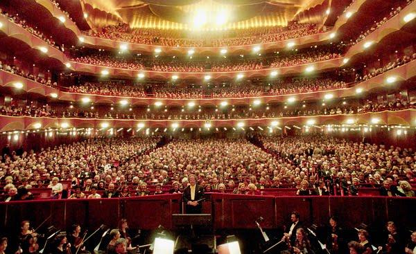 Opera_em_nova_York