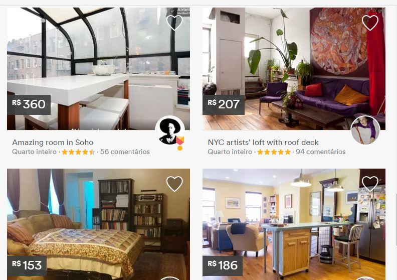 airbn_nova_york_commentarios