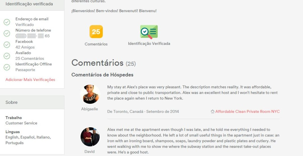 airbnb_comentarios_criticas