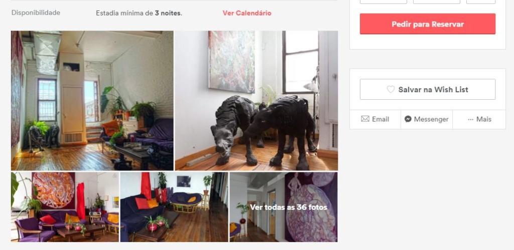 airbnb_fotos
