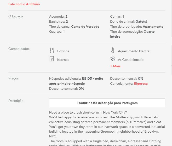 airbnb_nova_york_como_funciona