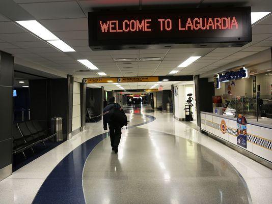 laguardiaairport-4_3