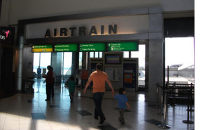 Airtrain_newark_transfer