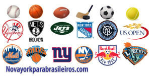 Nova_York_Esportes