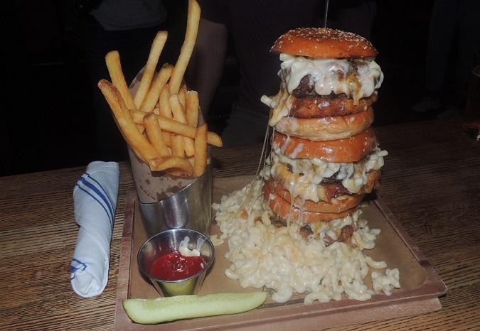 Ainsworth-Burger-Challenge