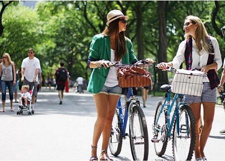 alugar-bicicleta-nova-york-barato