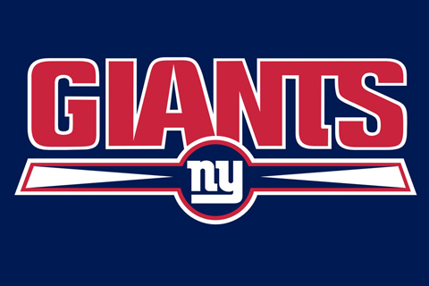 como_comprar_ingressos_para_os_New_York_Giants