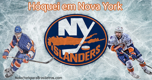 hockey-em-nova-york-os-ny-islanders copy