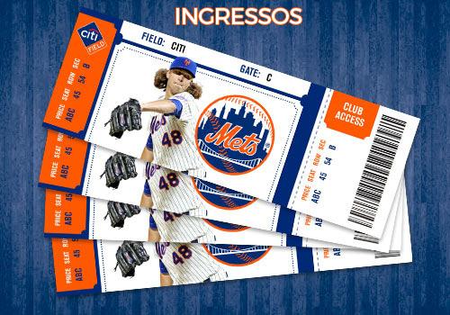 nova-york-mets-ingressos-beisebol