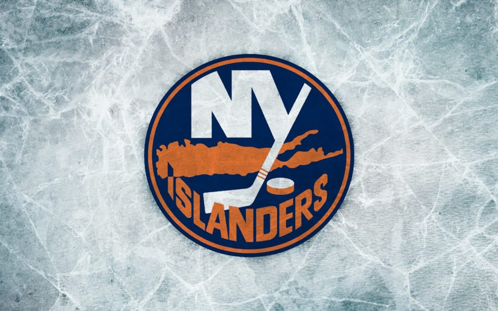 os-new-york-islanders-hoquei