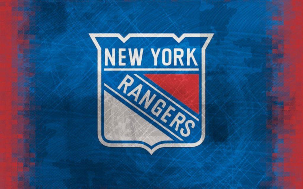 os-new-york-rangers-hoquei