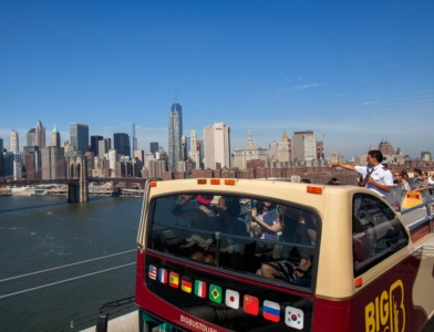 big-bus-nova-york-brooklyn