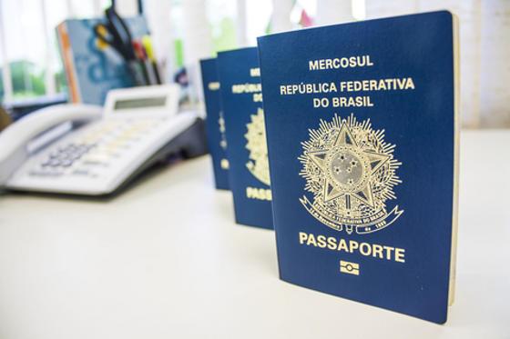 brazilian-passports