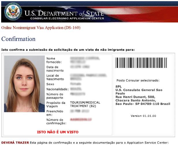 formulario-ds-160-em-portugues