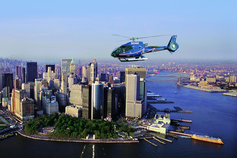 nova-york-helicoptero