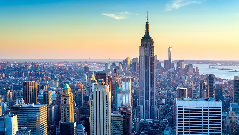 roteiros-nova-york