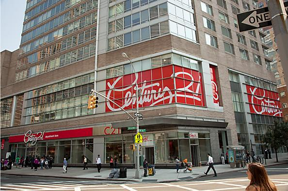 century-21-department-stores-office